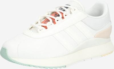 ADIDAS ORIGINALS Nízke tenisky 'ANDRIDGE' - svetlosivá / biela, Produkt