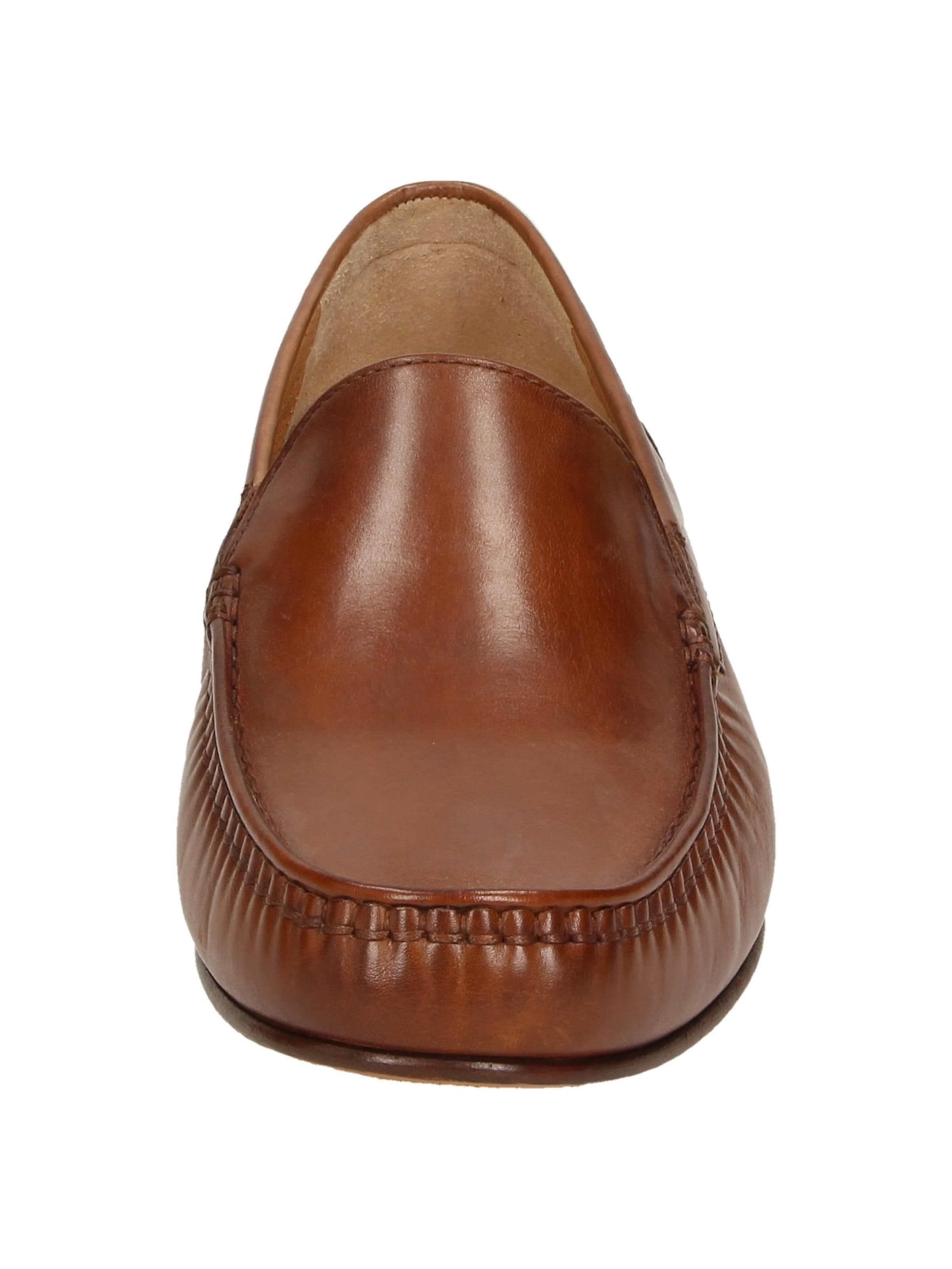 Kupfer Sioux In 'edvigo Slipper 182' H29eIDWYE