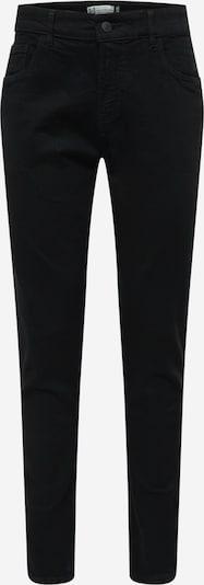 Hailys Men Jeans 'Nero' in schwarz, Produktansicht
