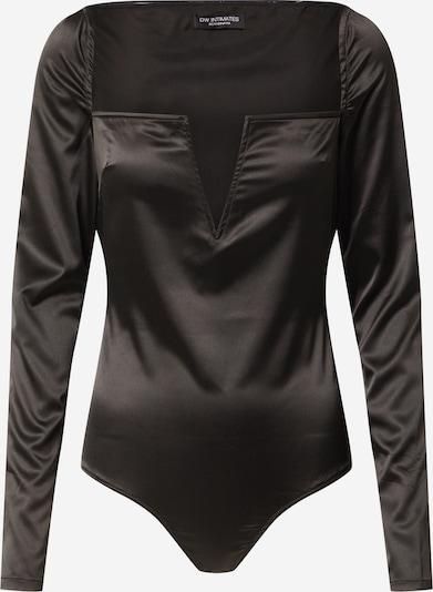 OW Intimates Plavky 'ELENOR' - černá, Produkt