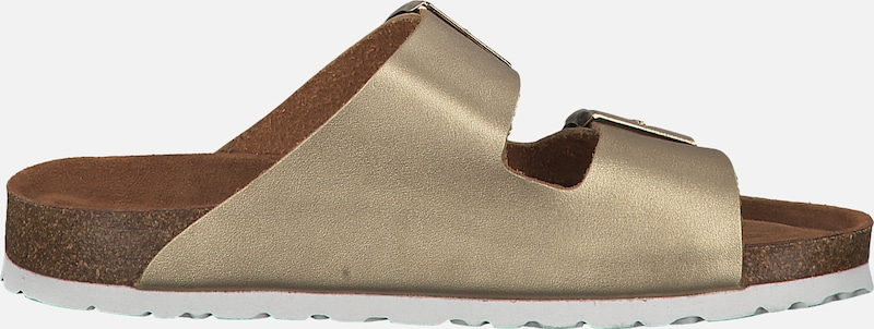 Tamaris Gold Tamaris Tamaris Gold Sandale Sandale Gold Sandale Sandale Tamaris 77awvrq5nx
