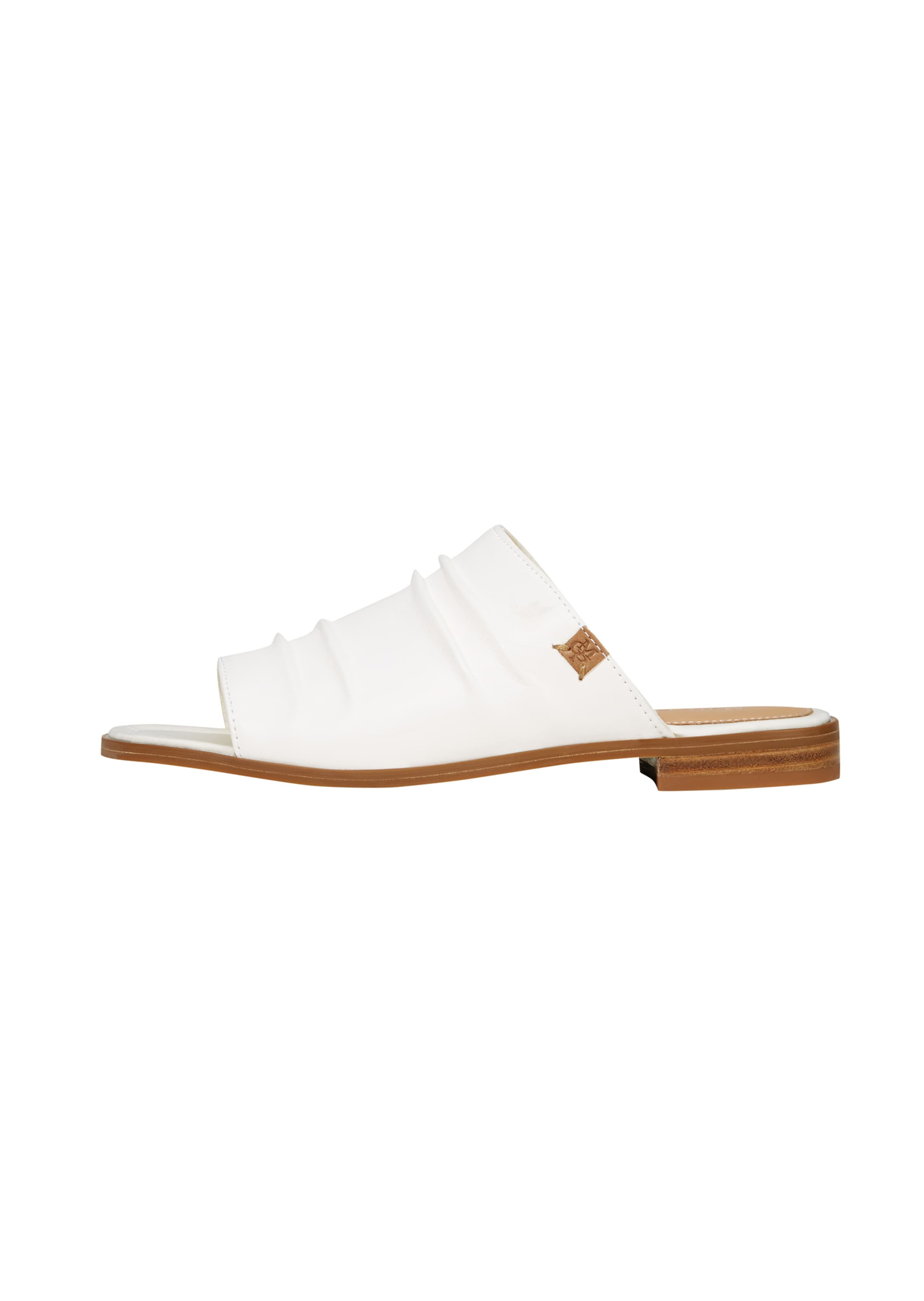 Marc O Polo Pantolette Günstige und langlebige Schuhe
