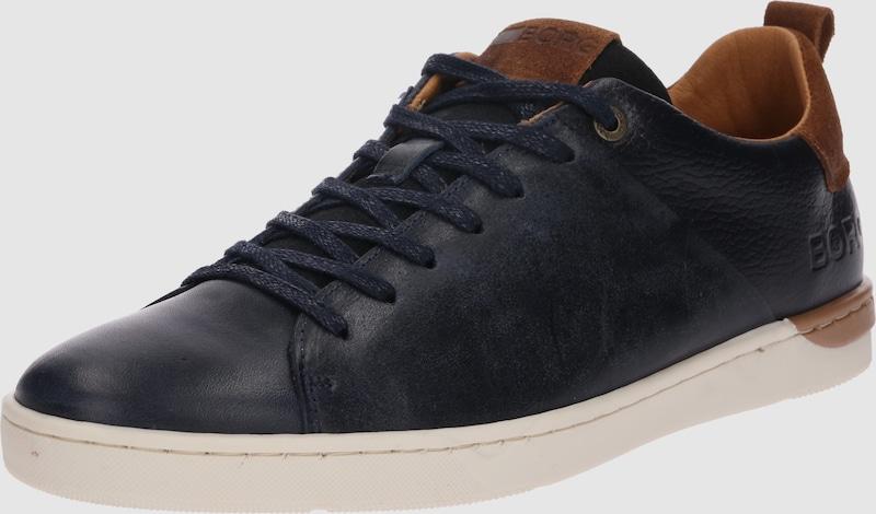 BJÖRN BORG Sneaker Sneaker BORG 'KENDRICK TMB M' b863cd
