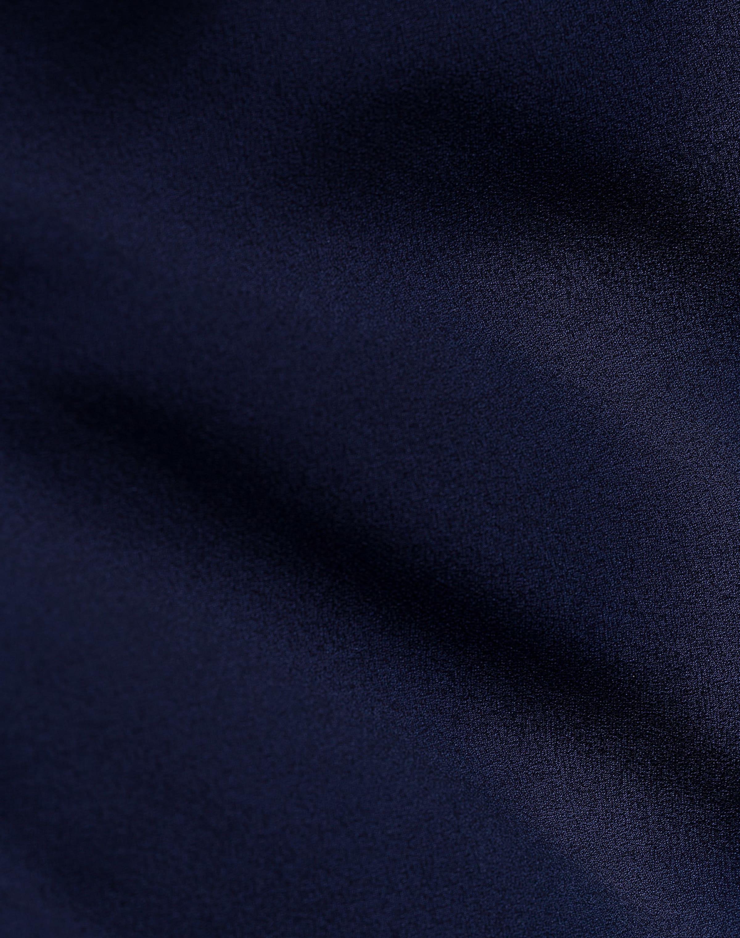 Nachtblau In Oak Jumpsuit Jumpsuit Ivyamp; Ivyamp; Oak N0wPZOknX8