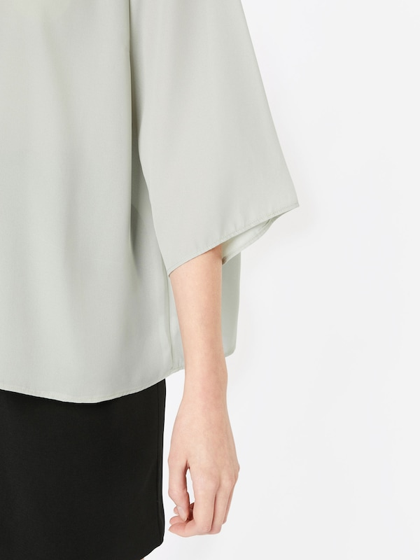 Soyaconcept Flowing Blouse