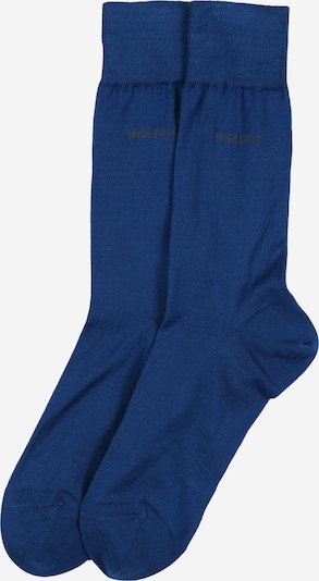 BOSS Socken 'George' in blau, Produktansicht