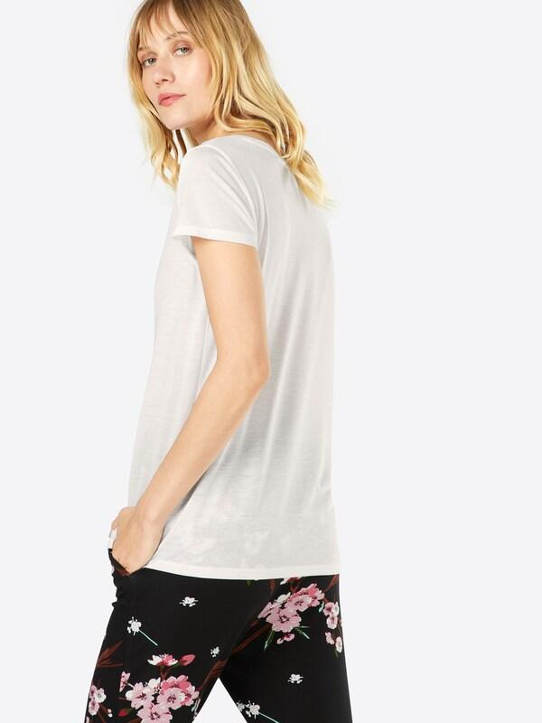 JACQUELINE de YONG Shirt 'JDYNEW SKY'