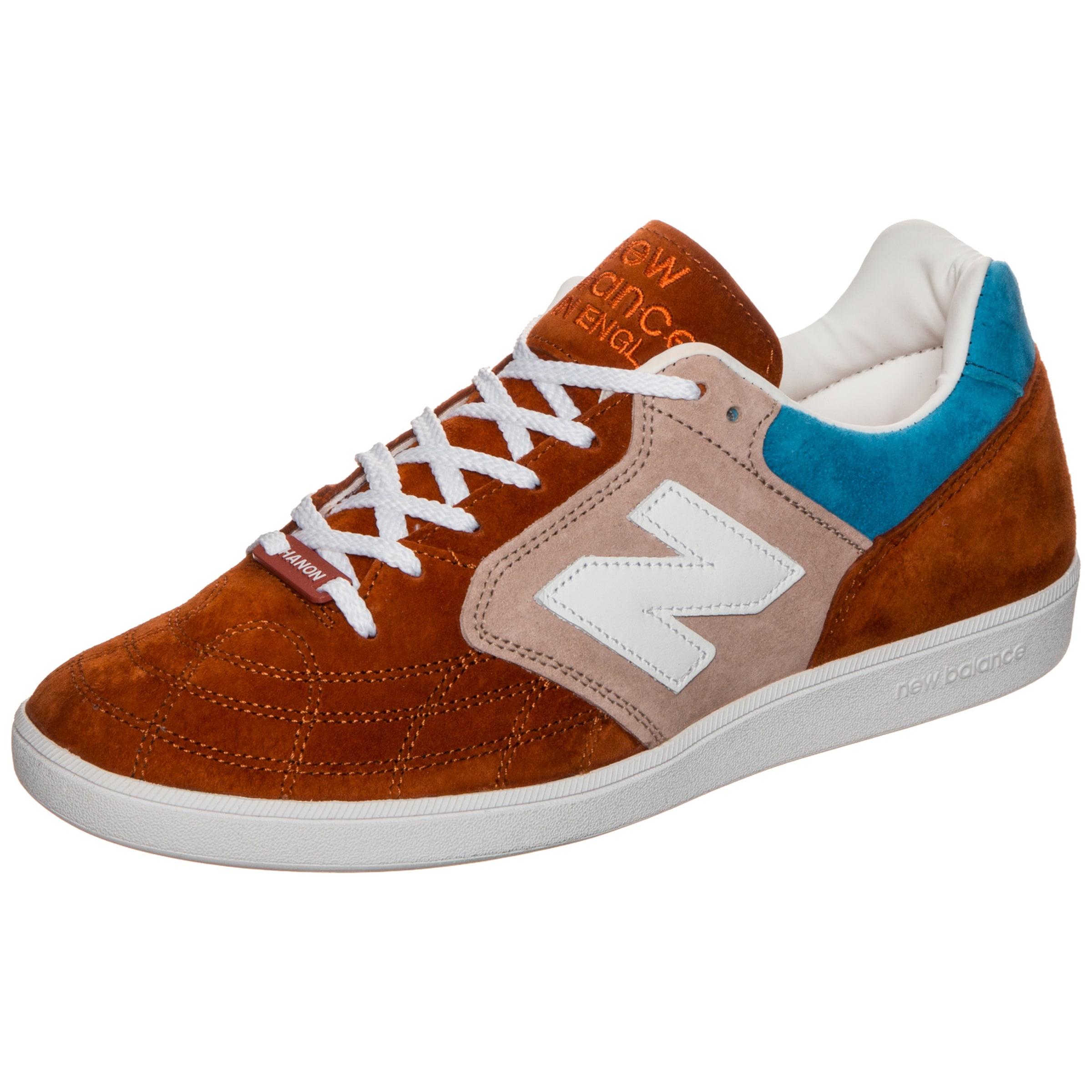 new balance Sneaker  Epic TR-HA-D