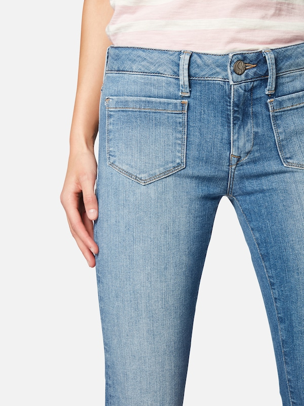 Jeans 'PIA'