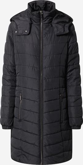 ARMANI EXCHANGE Jacke '8NYK12' in schwarz, Produktansicht