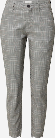 Pantaloni 'Rex' Freequent pe negru, Vizualizare produs