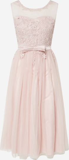 SWING Cocktail dress in Pink, Item view