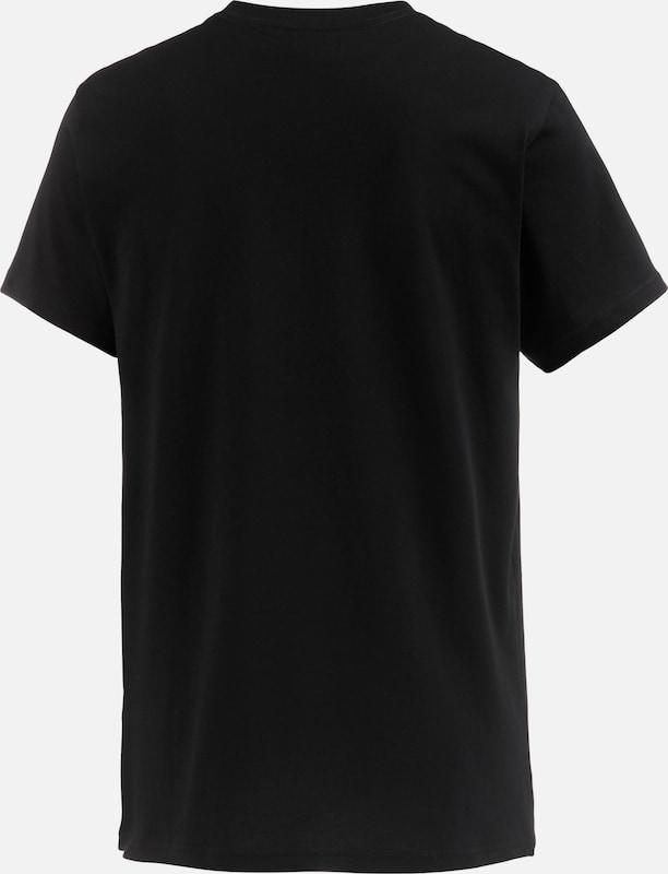VANS '66 T-Shirt' Herren
