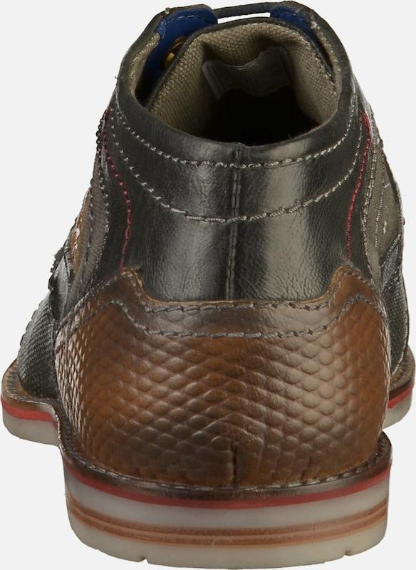 TOM TAILOR Halbschuhe Günstige Günstige Halbschuhe und langlebige Schuhe 90ea30