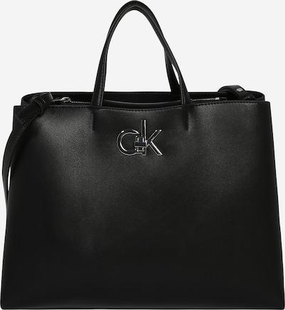 Calvin Klein Iepirkumu soma pieejami melns, Preces skats