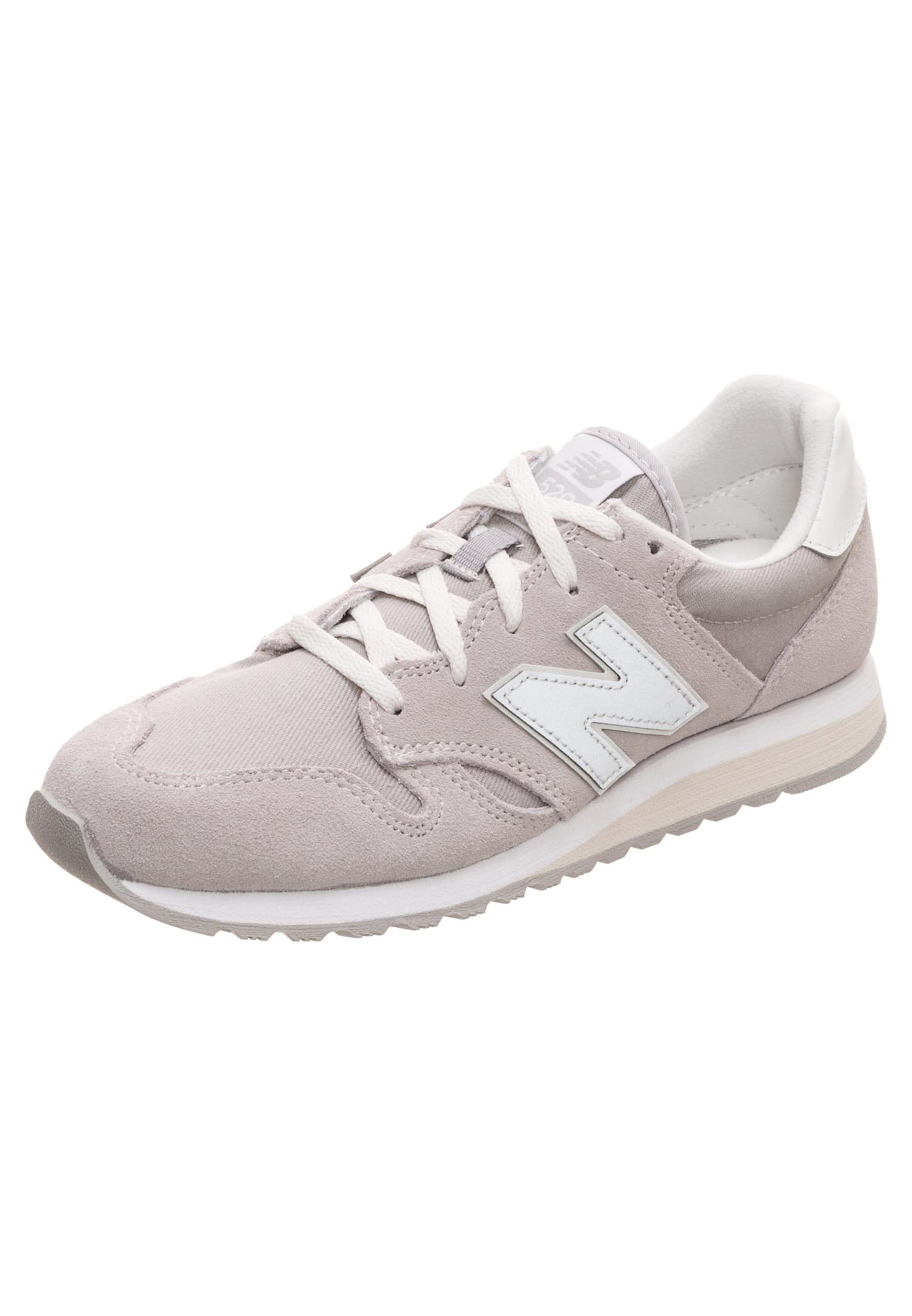 new balance WL520-CG-B Sneaker Damen