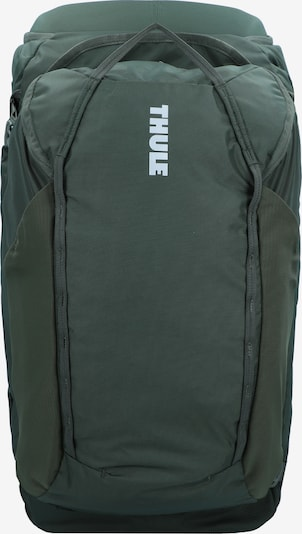 Thule Sportrugzak in de kleur Spar, Productweergave