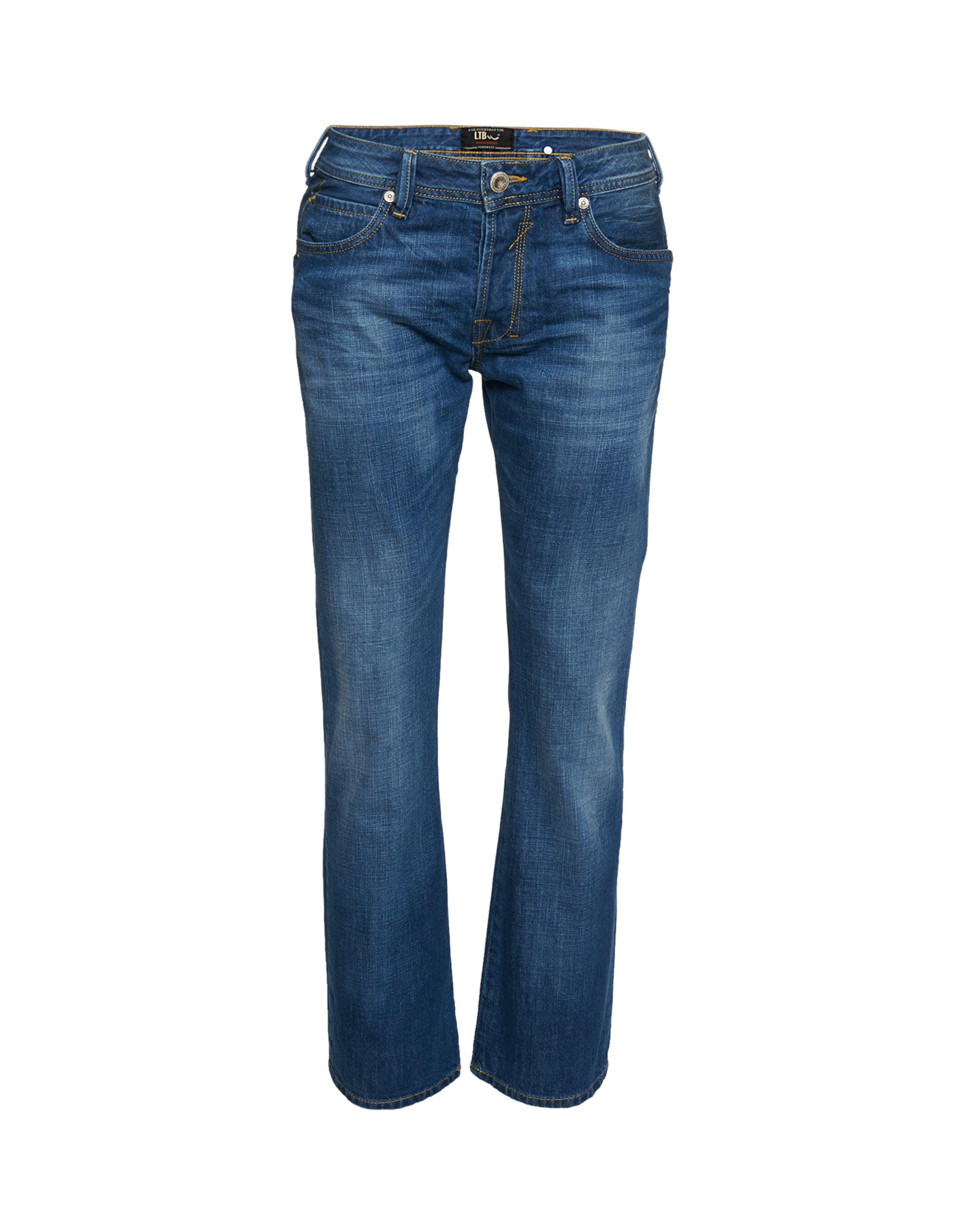Blau Ltb Jeans Ltb 'roden' In TlK1JcF