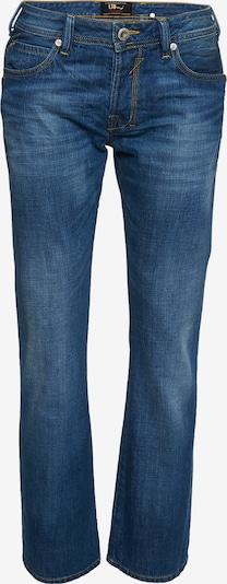 LTB Jeans 'Roden' in blau, Produktansicht