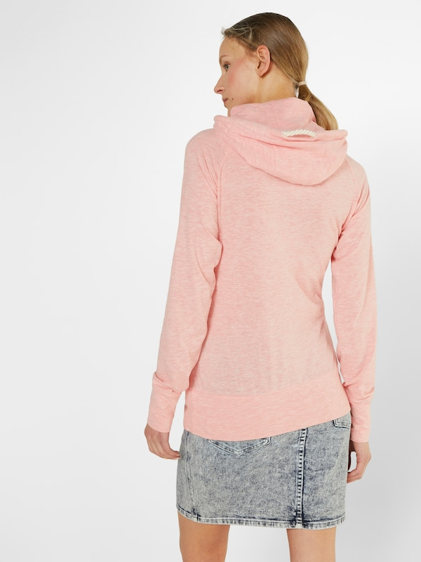 Sweat-shirt Naketano mandy