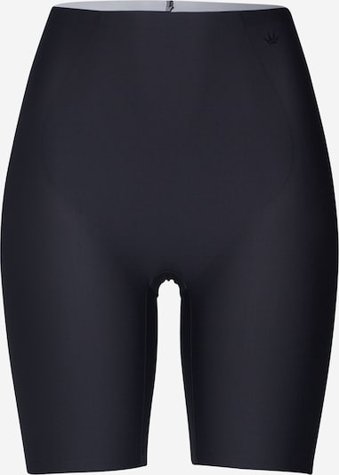 TRIUMPH Pantalón moldeador en negro, Vista del producto