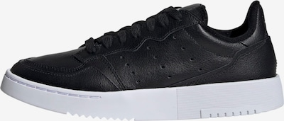 ADIDAS ORIGINALS Sneakers in de kleur Zwart / Wit, Productweergave