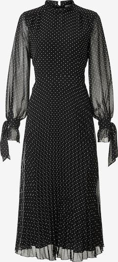 IVY & OAK Kleid in schwarz / weiß, Produktansicht