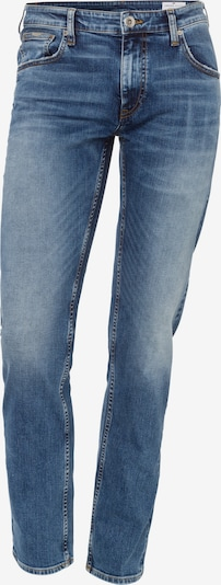 Cross Jeans Jeans ' Damien ' in blue denim, Produktansicht