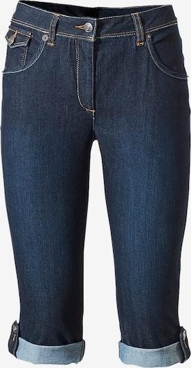 heine Jeans in blue denim, Produktansicht