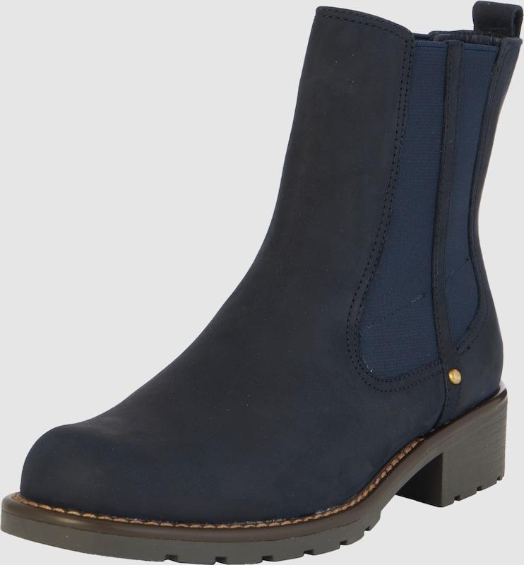 CLARKS | Boots 'Orinoco Club'