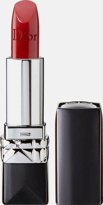 Dior 'Rouge Dior' Lippenstift