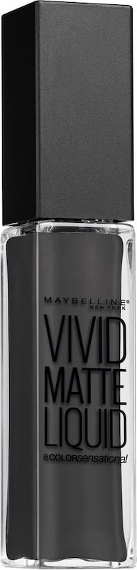 MAYBELLINE New York 'Vivid Matte Liquid' Lippenstift
