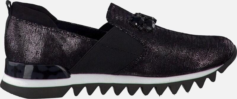 Haltbare Mode billige Schuhe TAMARIS   Slip-On Sneaker Schuhe Gut Gut Schuhe getragene Schuhe 8555e0