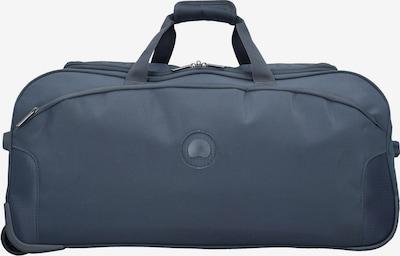 DELSEY Reisetasche 'U-lite Classic' in dunkelblau, Produktansicht