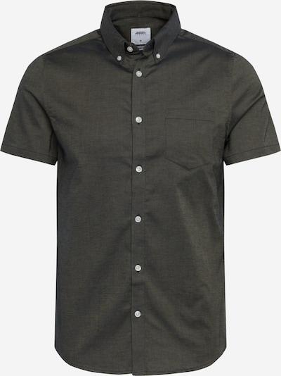 BURTON MENSWEAR LONDON Overhemd in de kleur Groen, Productweergave