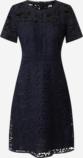 s.Oliver BLACK LABEL Kleid in marine, Produktansicht