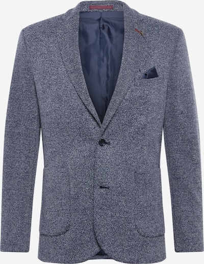 BURTON MENSWEAR LONDON Sakko in blau, Produktansicht