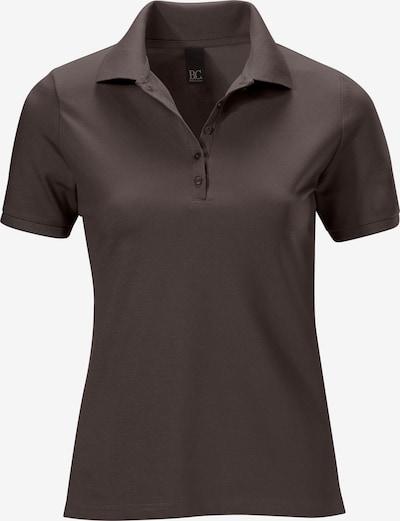 heine Majica u sepija: Prednji pogled