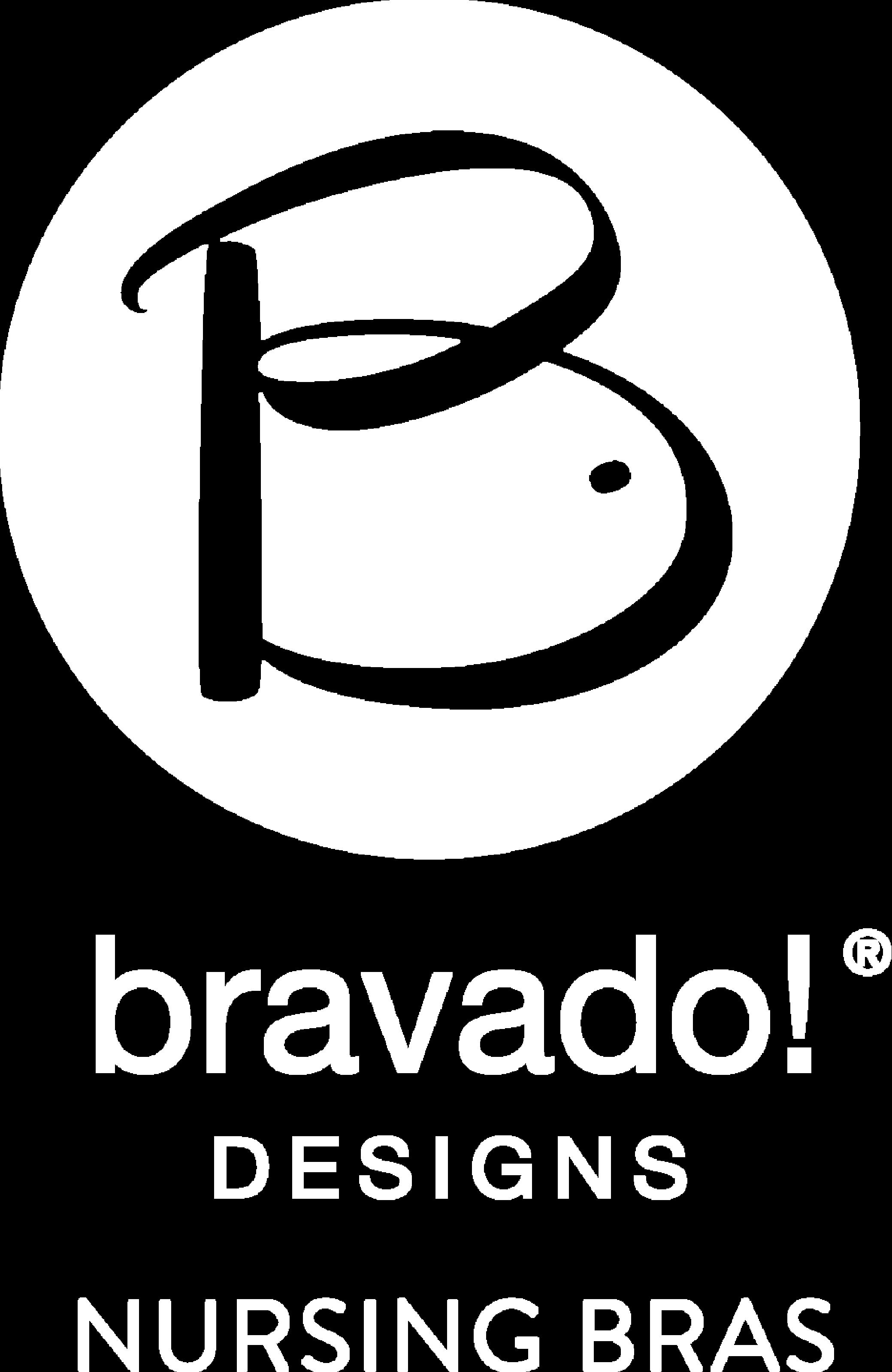 Bravado Designs Logo