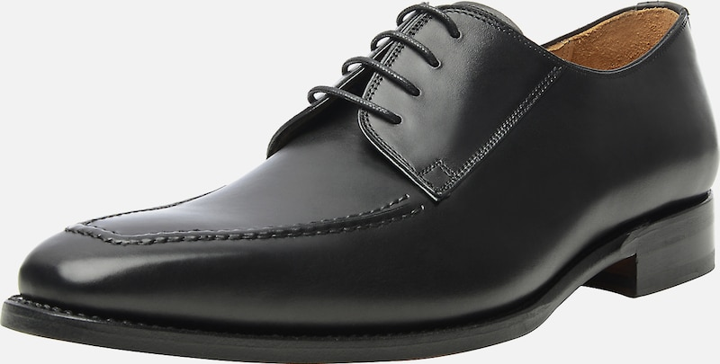 Shoepassion Businessschuhe No. 583