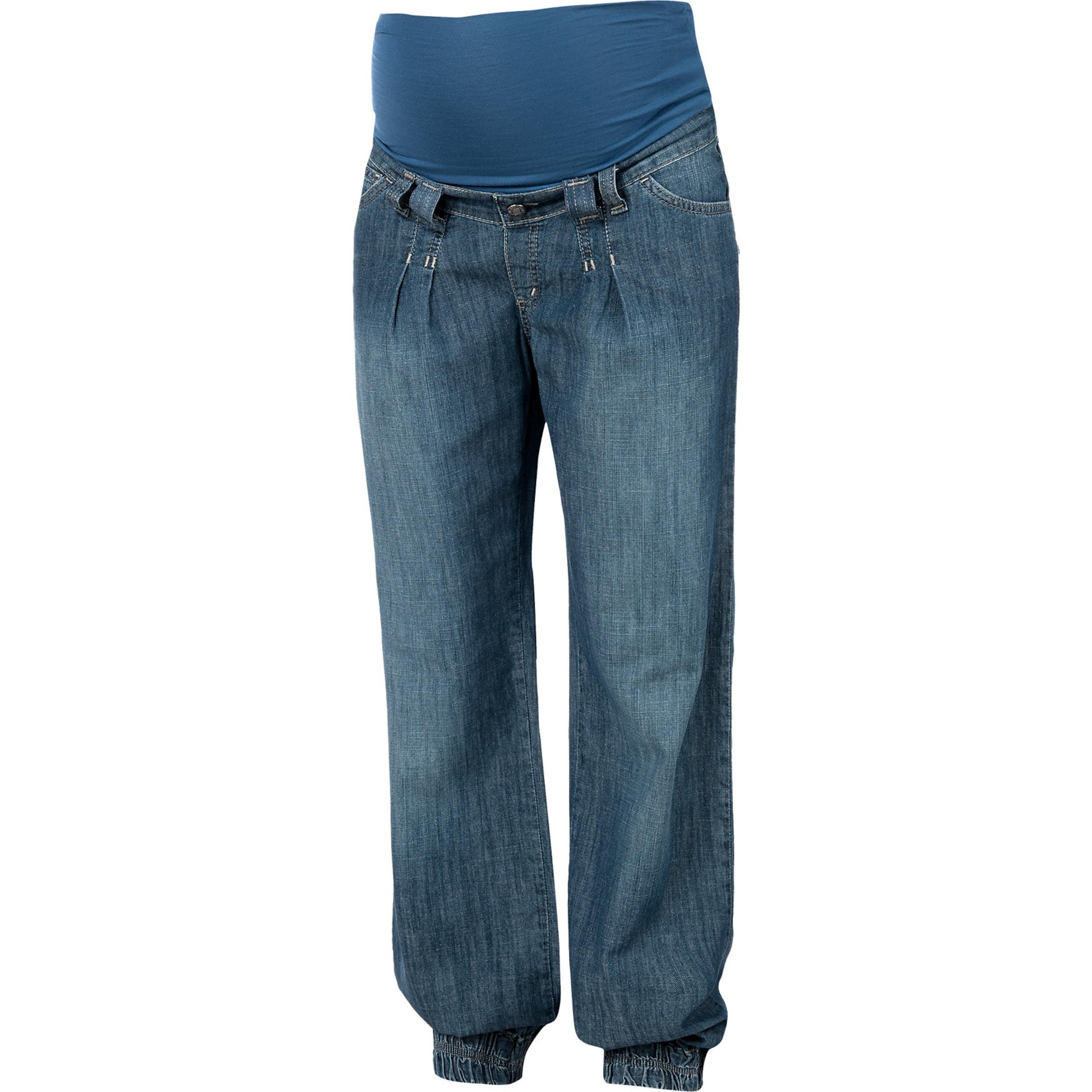 Denim Bebefield Jeans Blue In 'berlin' OkwPn0