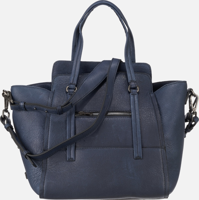 Marc O'Polo Henkeltasche 'FORTYONE'