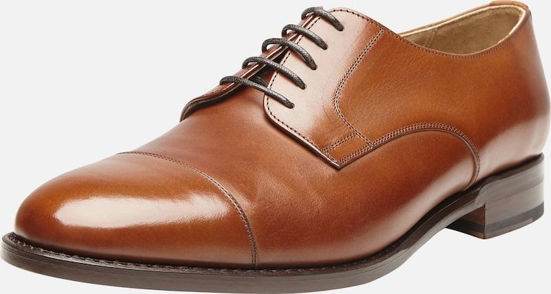 SchuhePASSION Schnürschuhe 'No. 5541 Leder Verkaufen Sie saisonale Aktionen Aktionen Aktionen 8c6d9a