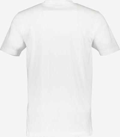 LERROS T-Shirts in weiß, Produktansicht