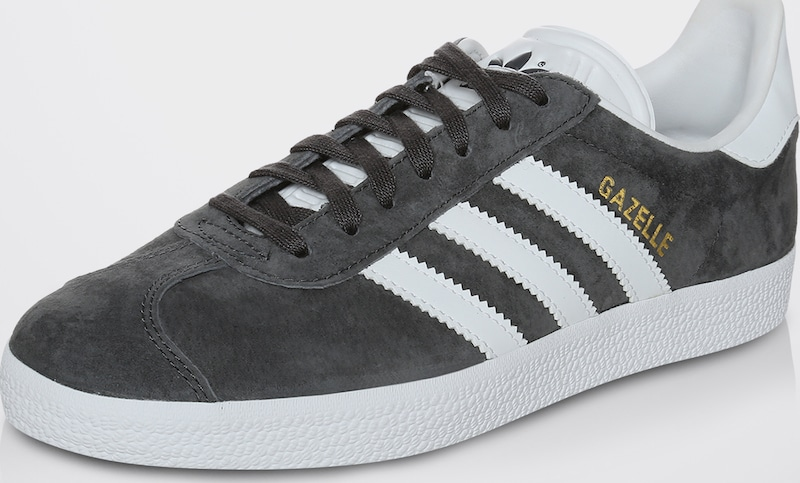 ADIDAS ORIGINALS | Sneaker 'GAZELLE'
