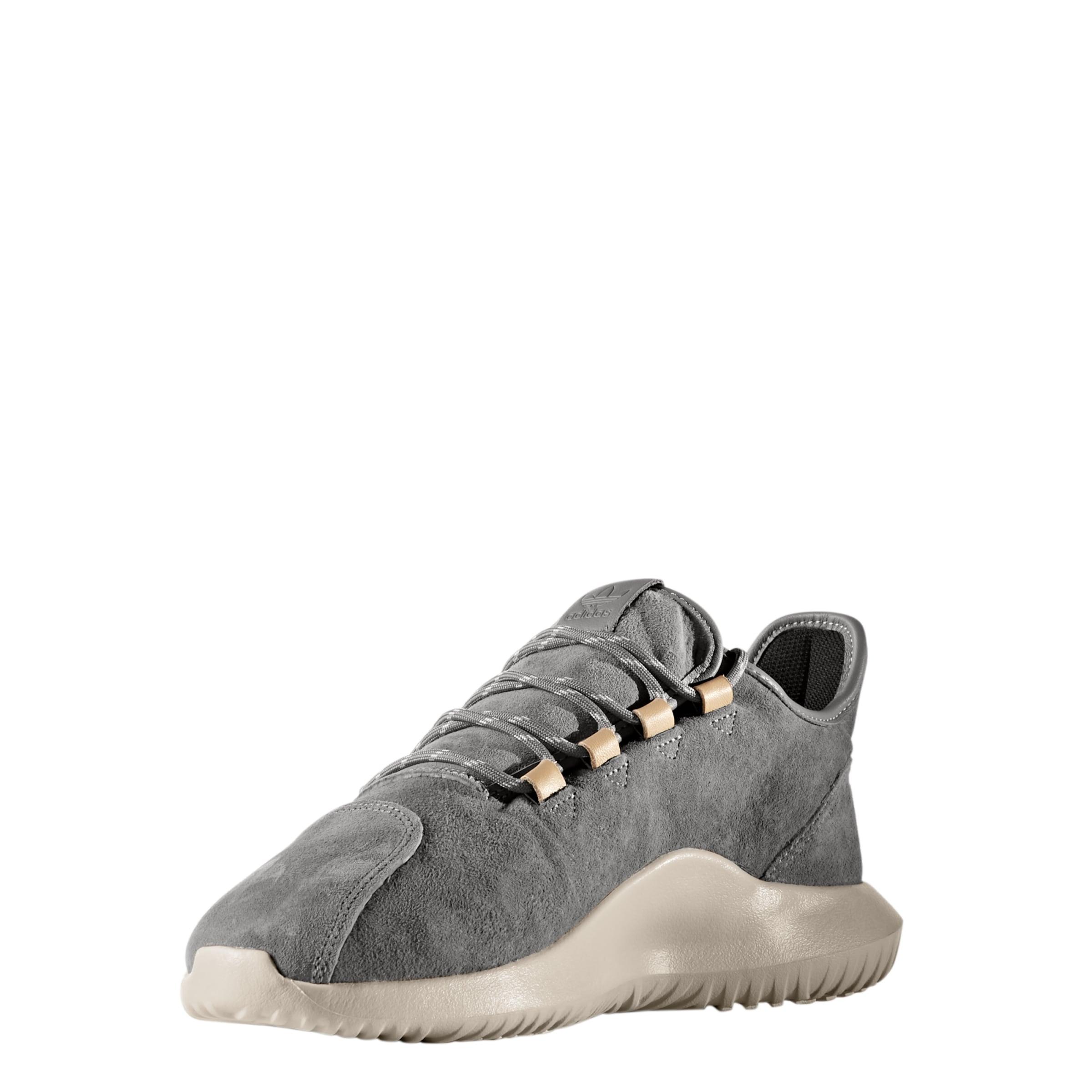 Adidas Sneaker Originals Grau 'tubular Shadow' In EDWH29I