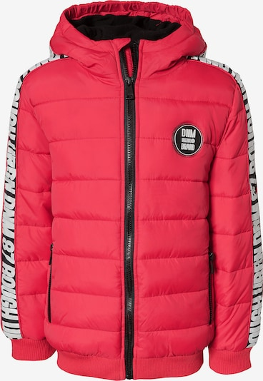 STACCATO Winterjacke in rot, Produktansicht