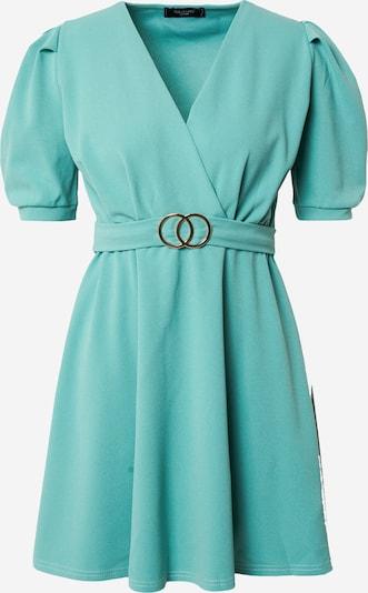 Suknelė iš SISTERS POINT , spalva - mėtų spalva, Prekių apžvalga