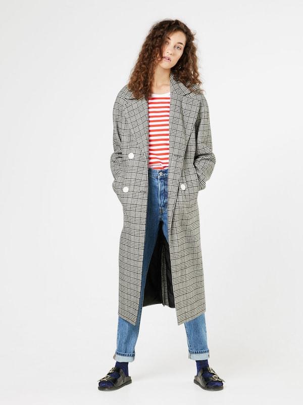 LEVI'S '501' Skinny Jeans