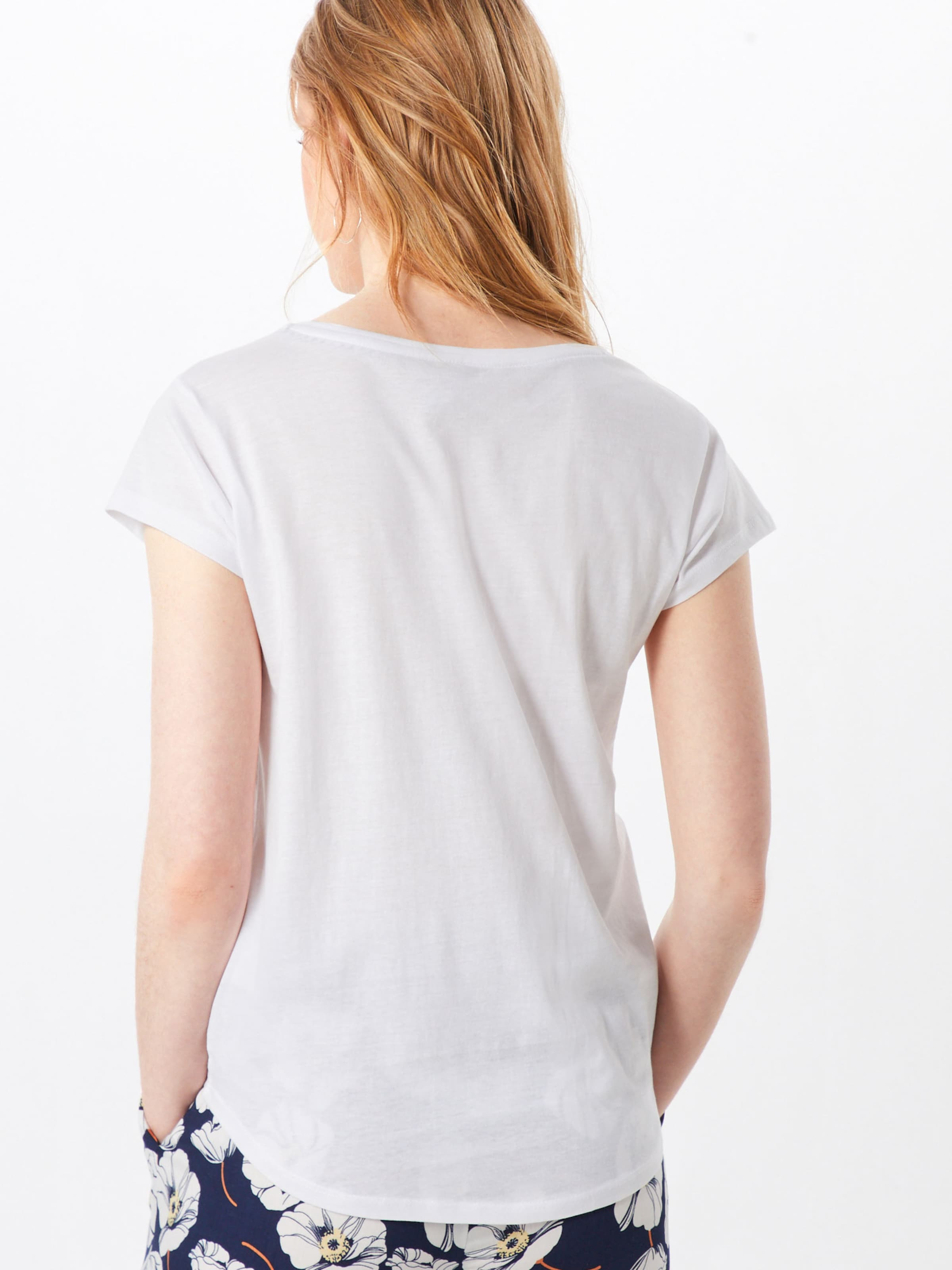 In 'elli' Shirt 'elli' Hailys MischfarbenOffwhite Hailys Shirt sCtrdQh